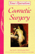 Cosmetic Surgery (YO), Smith, Jane, Kenealy, John