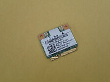 Dell Inspiron 3520 M5040 N5040 M5050 N5050 Wireless Card / Module ( AR5B95