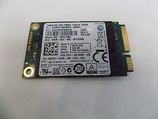 Samsung MZ-MTE128HMGR 128GB mSATA Solid State Drive