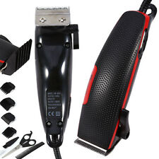 Professional Rechargeable Men's Electric Shaver Razor Beard Hair Clipper Trimmer