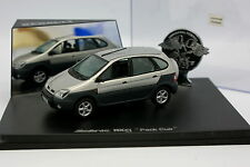 UH 1/43 - Renault Scenic RX4 Gris