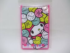 Sanrio My melody folding hand mirror  made in JAPAN Brand-new Harajuku Kawaii