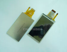 New LCD Display Screen Part for Olympus SP810 Camera +Backlight +Touch Digitizer