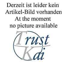 Thule CS-10 103 Schneeketten 215/60-17 225/55-17 215/55-18 275/35-18 245/45-19