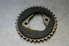 1970 Honda SL 350 SL350 CAMSHAFT TIMING SPROCKET GEAR OEM