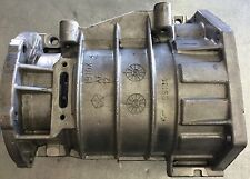 OVERDRIVE HOUSING 1996 - 2007 DODGE, 46RE, 47RE ON VERY GOOD CONDITION A500 A618
