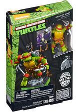 Mega Bloks Teenage Mutant Ninja Turtles Collector Series - Classic Raphael