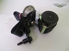 Land Rover Discovery 4 New Genuine Rear Left Seat belt Assembly LR056627
