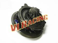 Cartridge For Detroit Diesel Turbo 14L  EGR Valve  Brand New