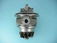 2000 VOLVO S70 TD04HL-19T Turbo Turbocharger Cartridge CHRA Core