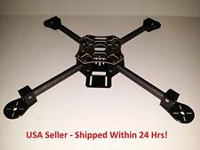 DJI Flame Wheel Parts - Round Boom Kit for F450, F550 & TBS Discovery Quadcopter