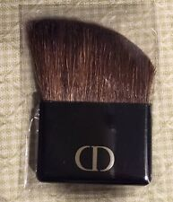 CHRISTIAN DIOR MINI BLUSH BRUSH SEALED