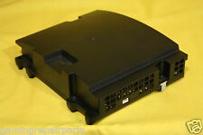Sony Original PS3 Power Supply EADP-300AB for CECHH01 CECHK01 Working 100%