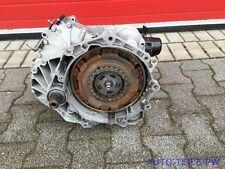 VW POLO 6C  AUDI 1.2 TSI Getriebe Automatik DSG 7 Gang GEU 5016 km Garantie