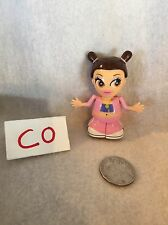 2003 Tomy Micro Pets Micro Dancer Toy micro dancers series toys GUC