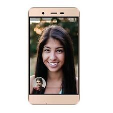 Micromax Vdeo 1 | 1GB Ram 8GB Rom |5+2 MP Camera Volte - Champagne Gold