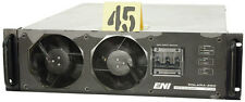 ENI Polara 260A Pulsed Bipolar Power Supply  Tag #45