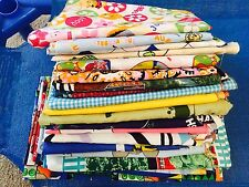10 Printed Daycare cot sheets Toddler size 40x22 elastic all 4 sides-Sale!!