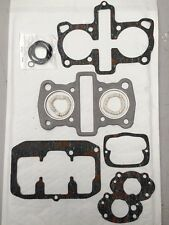 TOP GASKET SET TO SUIT HONDA CB200 / CL200 (76-79)