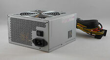450 Watt Ultra Quiet 120mm Fan ATX Computer PC Power Supply