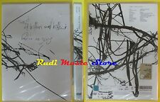 DVD DIR EN GREY Tour 05 it withers and withers SIGILLATO SEALED FWEDVD001 no(D5)