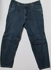 Marc Ecko 36x30 Mens Jeans Unltd Denim Foundry Urban Excellent