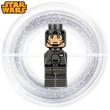 LEGO Star Wars Minifigure - General Veers Microfig ( Game : 3866 )
