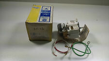*NEW* GE General Electric Timer Control WB19X5261  P111