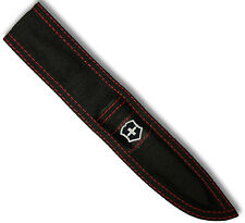Victorinox Paring Knife Pouch With Clip Nylon Accepts 3.25'' Blade 40993.1 *NEW*