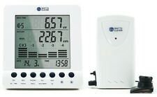 Watts Clever EW4500 Wireless Smart Energy Monitor for Digital Electricity Meters