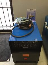 Miller Dialarc 250 HF AC/DC TIG Welder