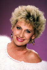 Tammy Wynette Close Up Studio Portrait Country Music Legend 11x17 Mini Poster