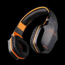 EACH B3505 Wireless Bluetooth Stereo Gaming Headsets for iPhone Samsung Games US