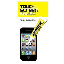 Displex Touch Screen Phone/Tablet Polish