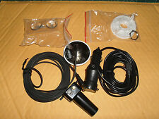 GPS Re-radiating Antenna Kits RA-46 / RV-16 GPS Antenna coupler AC-46