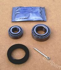 FORD CONSUL 315, CLASSIC, FRONT WHEEL BEARING KIT