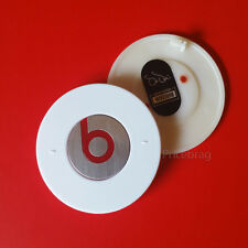 Replacement Battery Cover Cap Lid Beats By Dr Dre Studio Headphones White
