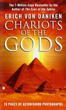 Chariots of the Gods, New, Free Shipping