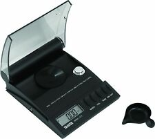 Tanita 1210N Professional Diamond Scale