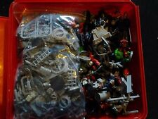 Warhammer 40k Space Marine Army Lot 90+ Models and Loads of spares