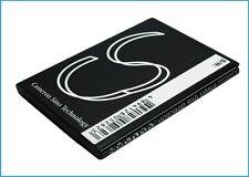Premium Battery for Samsung GT-B5510, GT-S5380D, GT-S5312, GT-B7810, GT-S5360