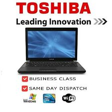 Cheap Home Laptop Toshiba Satellite C50 15.6 i3-3120M 4GB 320GB Windows 8 Webcam