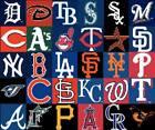 Pick Your Team's MLB Baseball Helmet Sundae/Snack Bowl SOME RETIRED LOGOS