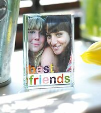 Spaceform Best Friends Dinky Photo Frame Christmas Gift ideas for Her 1531