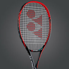 Yonex Tennis Racquet Vcore SV 98 G4 , Spin to the Limit, UNSTRUNG, 2016 New