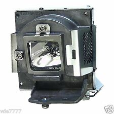 INFOCUS IN3914, IN3916 Projector Lamp with Original OEM Philips UHP bulb inside