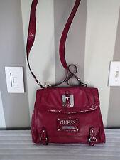 nwt guess bag handbag purse,tote,shopper,satchel