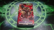 Dimension of Chaos Special Edition DOCS Booster Pack YuGiOh