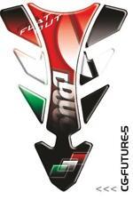 Paraserbatoio Print TankPad CGF5 Ducati Monster 600 620 695 696 750 796 800 900