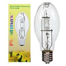 Plantmax MH Conversion Lamps 250w - hydroponics grow bulbs metal halide 250 watt